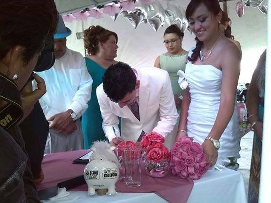 Como organizo mi boda por el civil ayudaaaa foro - Como preparar mi boda ...