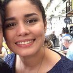 Lore Ortiz