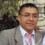 José Israel