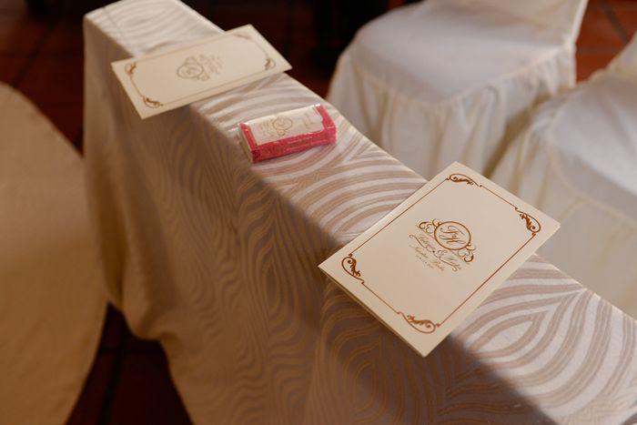 Mas fotos De la boda 4