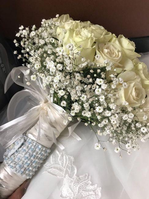 Mas fotos De la boda 21