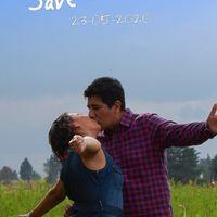 MI Save The Date