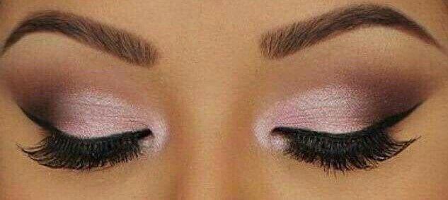 Maquillaje :las cejas perfectas 23