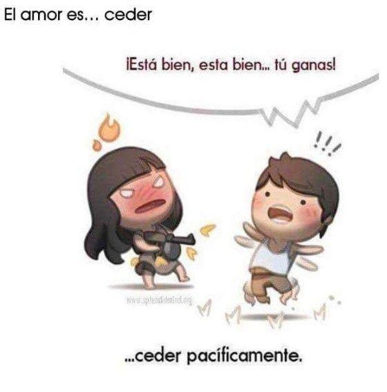 c242ccbe Ombligo de semana amoroso - Foro Bodas.com.mx - bodas.com.mx
