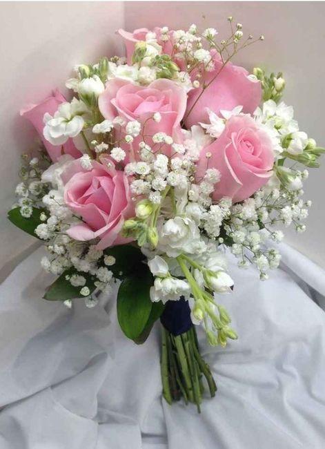 JUEGO: Viste a la siguiente bride! 3