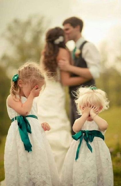 Fotos graciosas y hermosas 2