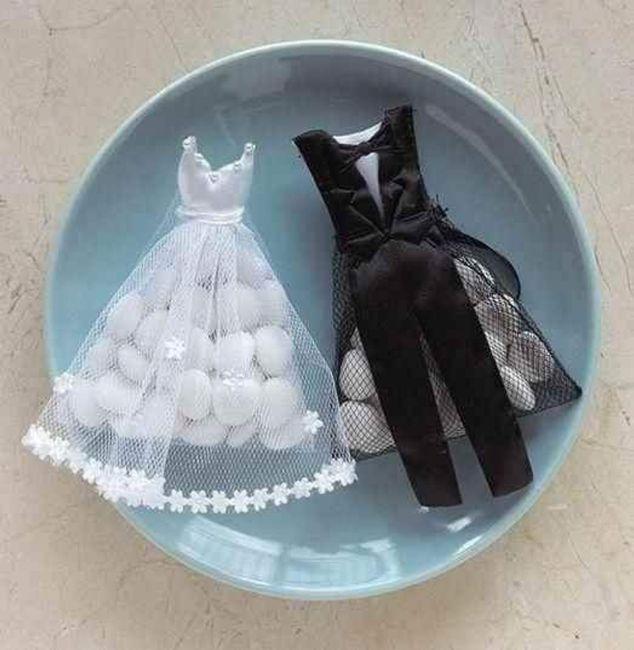 Recuerditos para tu boda 4