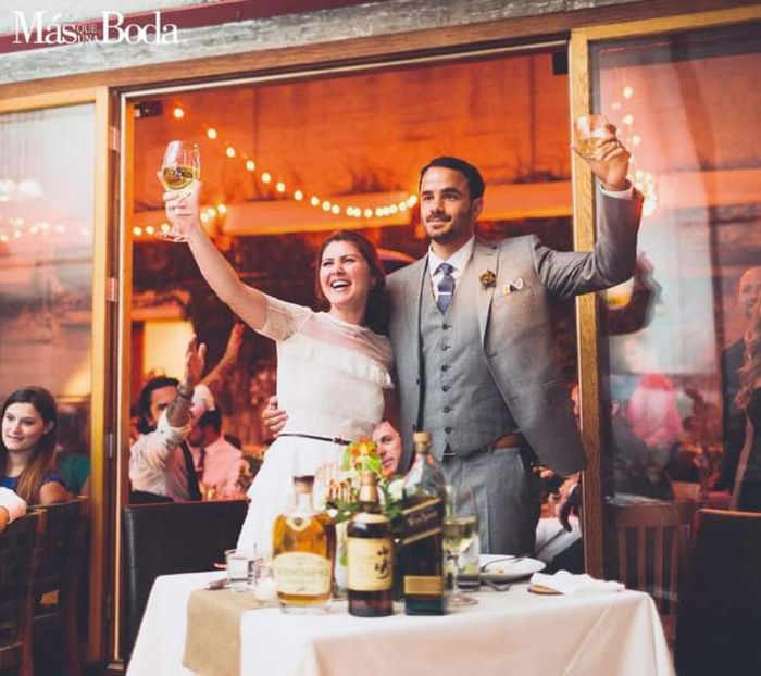 Boda civil: fotos para recordar su boda civil 5