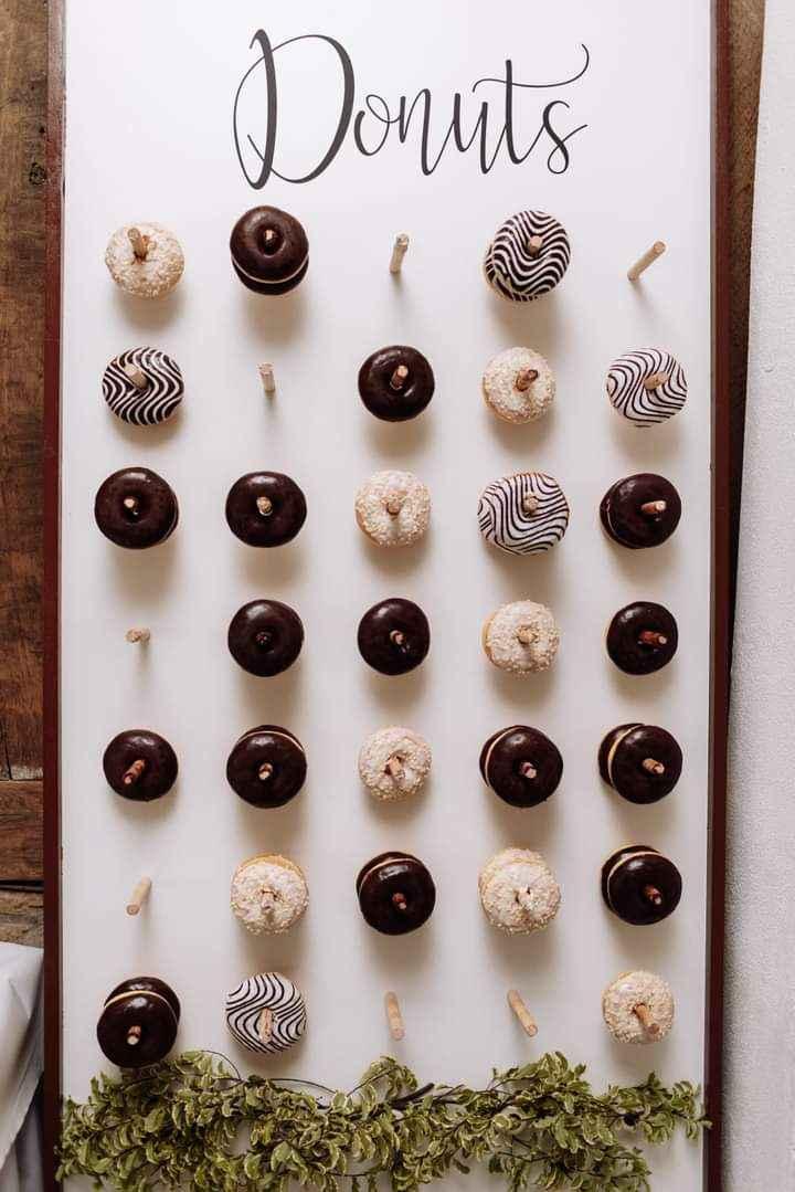 Donut walls 🍩🍩 6