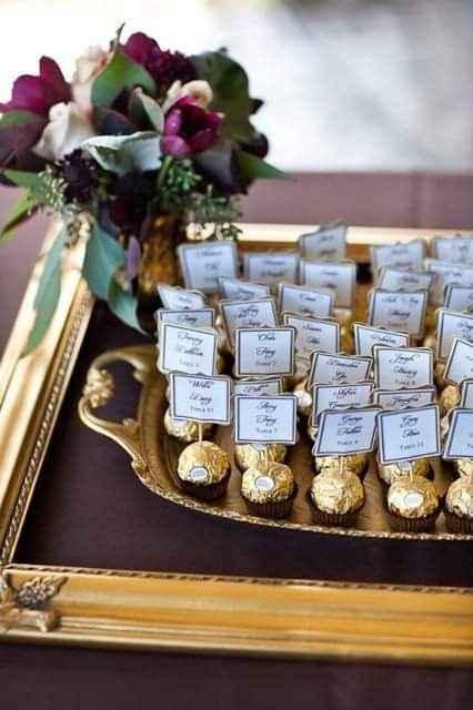 Sorprende a tus invitados con estos souvenirs 3