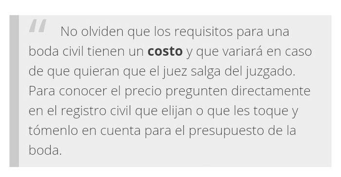 Requisitos para matrimonio civil en mexico youtube requisitos para matrimonio civil en mexico - Requisitos para casarse ...