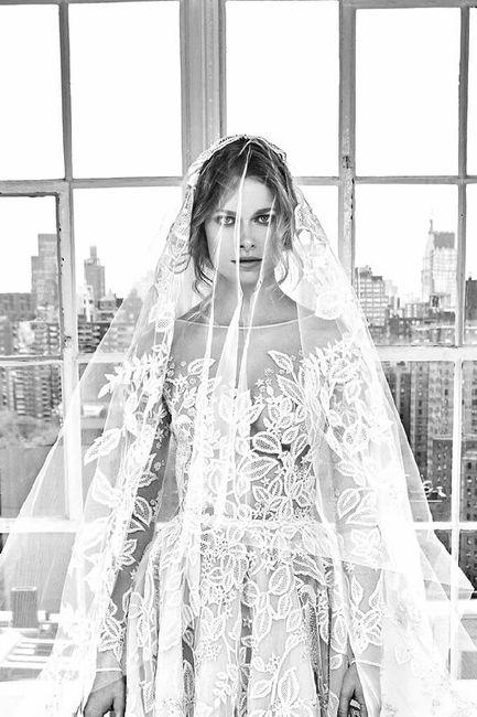 36d6574fff Velos 2018 - Foro Moda Nupcial - bodas.com.mx