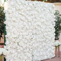 Muros florales - 1
