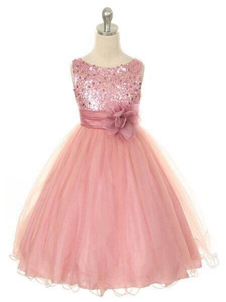 Busco vestidos para niña - Foro Moda Nupcial - bodas.com.mx