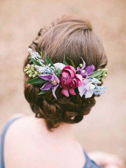 Quel accessoire de mariage serait parfait pour vous ? 1