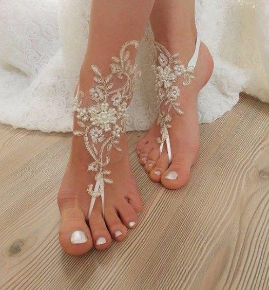 Quel accessoire de mariage serait parfait pour vous ? 3