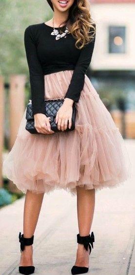 Faldas de tul online dating