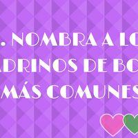 100 novias mexicanas dijeron