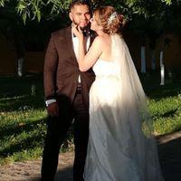 Casada 😍😍 - 3