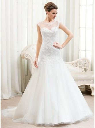 Vestidos de novia en lagunilla d f