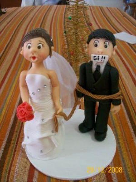 Ayuda figuras para pastel - Foro Bodas.com.mx - bodas.com.mx