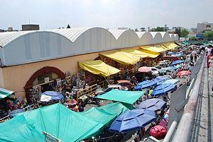 Mercado de la lagunilla vestidos de graduacion