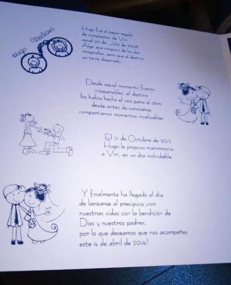 Mis invitaciones! :D - Foro Antes de la boda - bodas.com.mx - Página 5