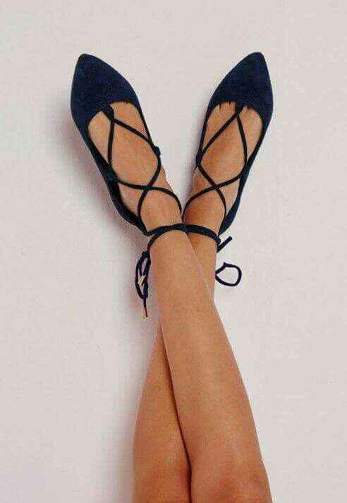 Bellas  bridess, quien ya tiene sus zapatillas? - 1