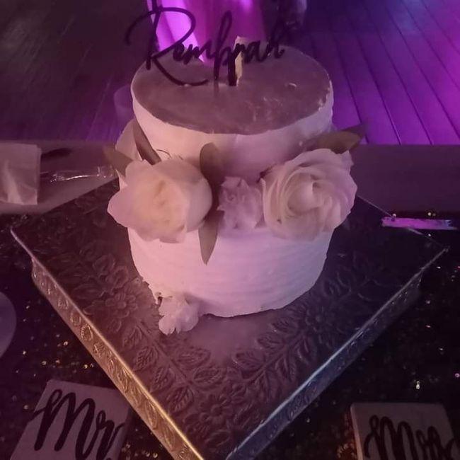 pastel falso - 1