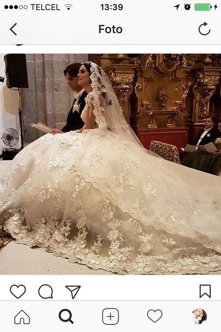 Matrimonio Ximena Navarrete : Boda ximena navarrete foro bodas famosas mx