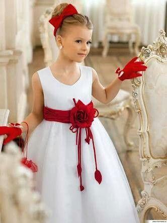 vestidos para paje - foro organizar una boda - bodas.mx