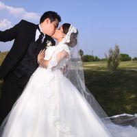 De regreso con algunas fotos formales de la boda 😍 - 2