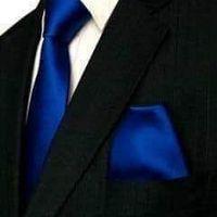 Boda azul rey - 4