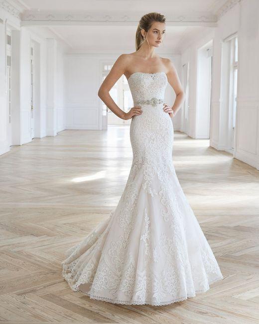 ¿Qué parte de ti te gustaría resaltar con tu vestido? 2
