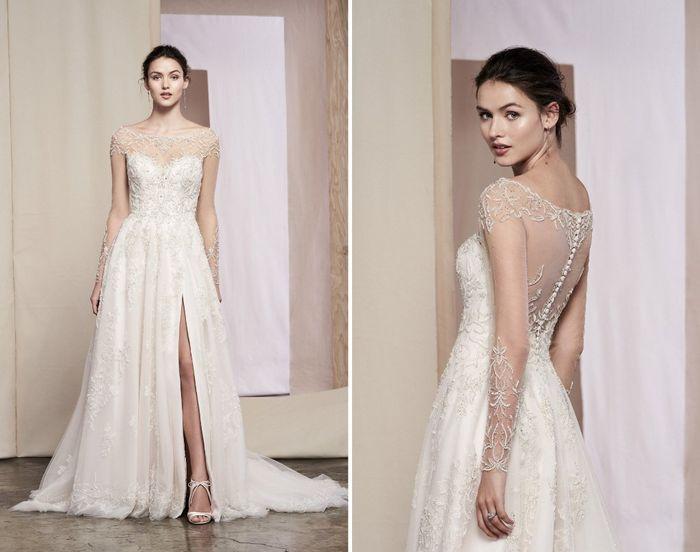 ¿Cuál es tu vestido ideal? - RESULTADOS 3