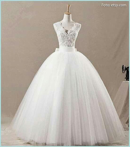 Catalogo de vestidos corte princesa :) - Foro Moda Nupcial - bodas ...