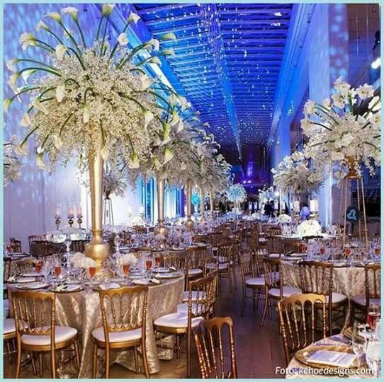 Catalogo de centros de mesa y decoraci n 2 8 fotos for Catalogo decoracion