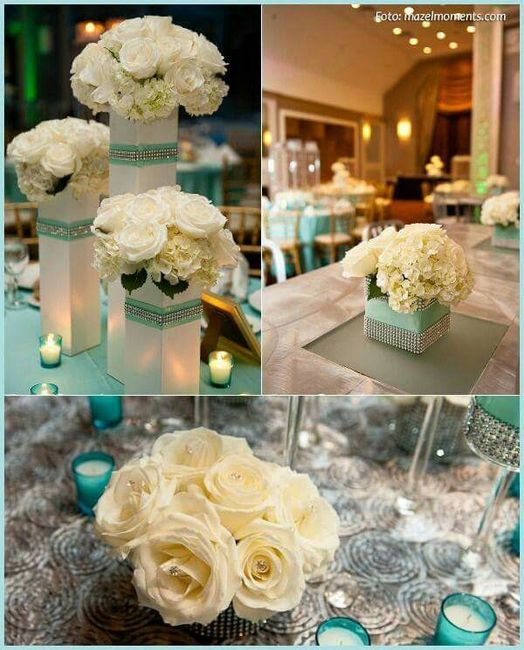 Catalogo de centros de mesa y decoraci n 2 35 fotos for Catalogo decoracion