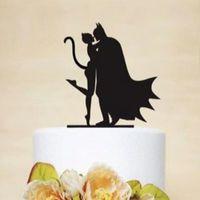 Toppers para pastel de boda!! - 35