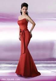 04e3aa4c24 Damas de honor (vestidos) - Foro Moda Nupcial - bodas.com.mx