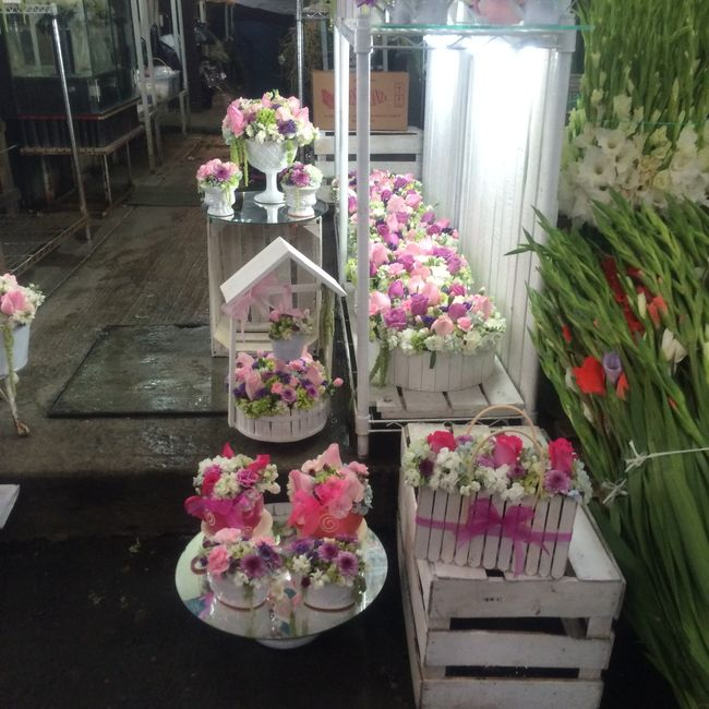 centros de mesa economicos para fiestas en mercado libre m 233 xico centros de mesa baratos d 243 nde foro organizar una boda bodas mx