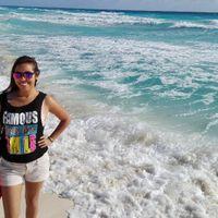 Bellas Playas de Cancun