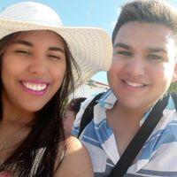 De paseo a Isla Mujeres