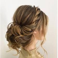 Peinados recogidos 25