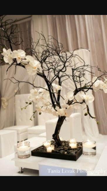 Ayuda para decorar salon foro organizar una boda bodas for Ayuda para decorar