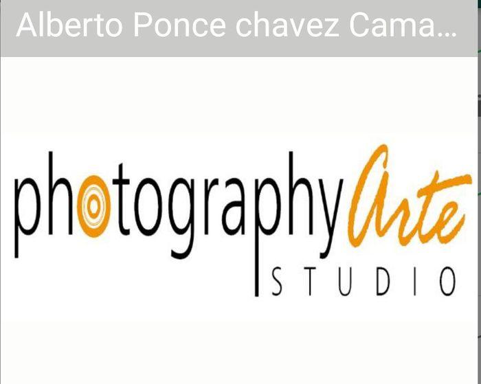 Experiencia con Fotógrafo PHOTOGRAPHYARTE 1