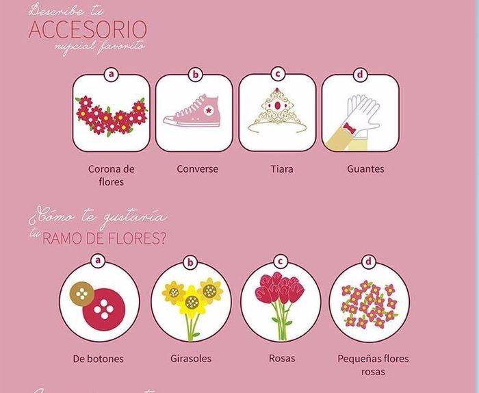 18 Pasteles De Boda Súper Románticos Para Las Nuevas: Foro Organizar Una Boda