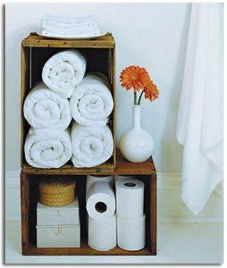 Ideas para decorar tu casa con cajas de madera foro for Paginas para decorar tu casa