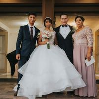 boda.