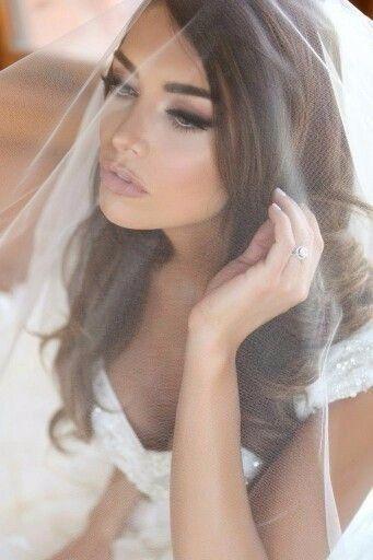 Maquillaje Para Pieles Olivomorena Clara - Foro Belleza -6024
